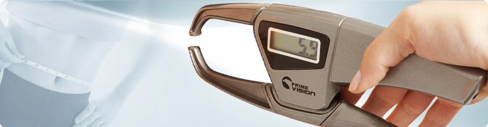 Adip�metro Smart Prime Med