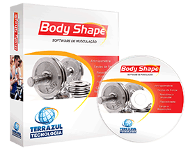 Body Shape 2.0 Professional