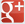 Google:Plus - Terrazul