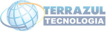 logotipo - terrazul