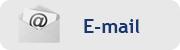 Suporte via E-mail