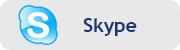 Suporte via Skype