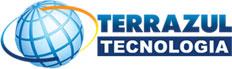 Logo Terrazul