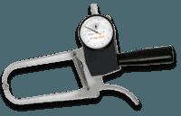 Plicômetros Científicos Terrazul